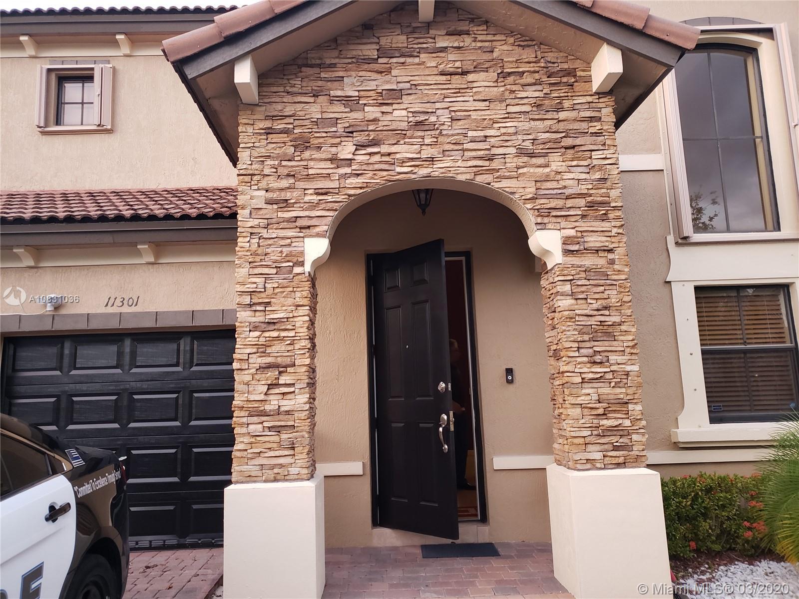 11301 SW 242nd St, Homestead, FL 33032 - Homestead, FL real estate listing
