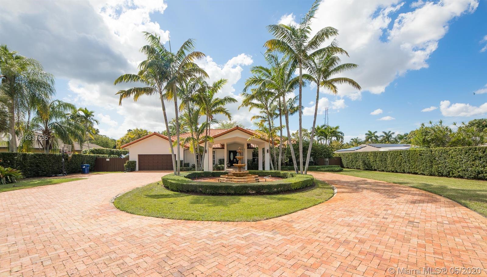 Blue Lakes Real Estate Listings Main Image