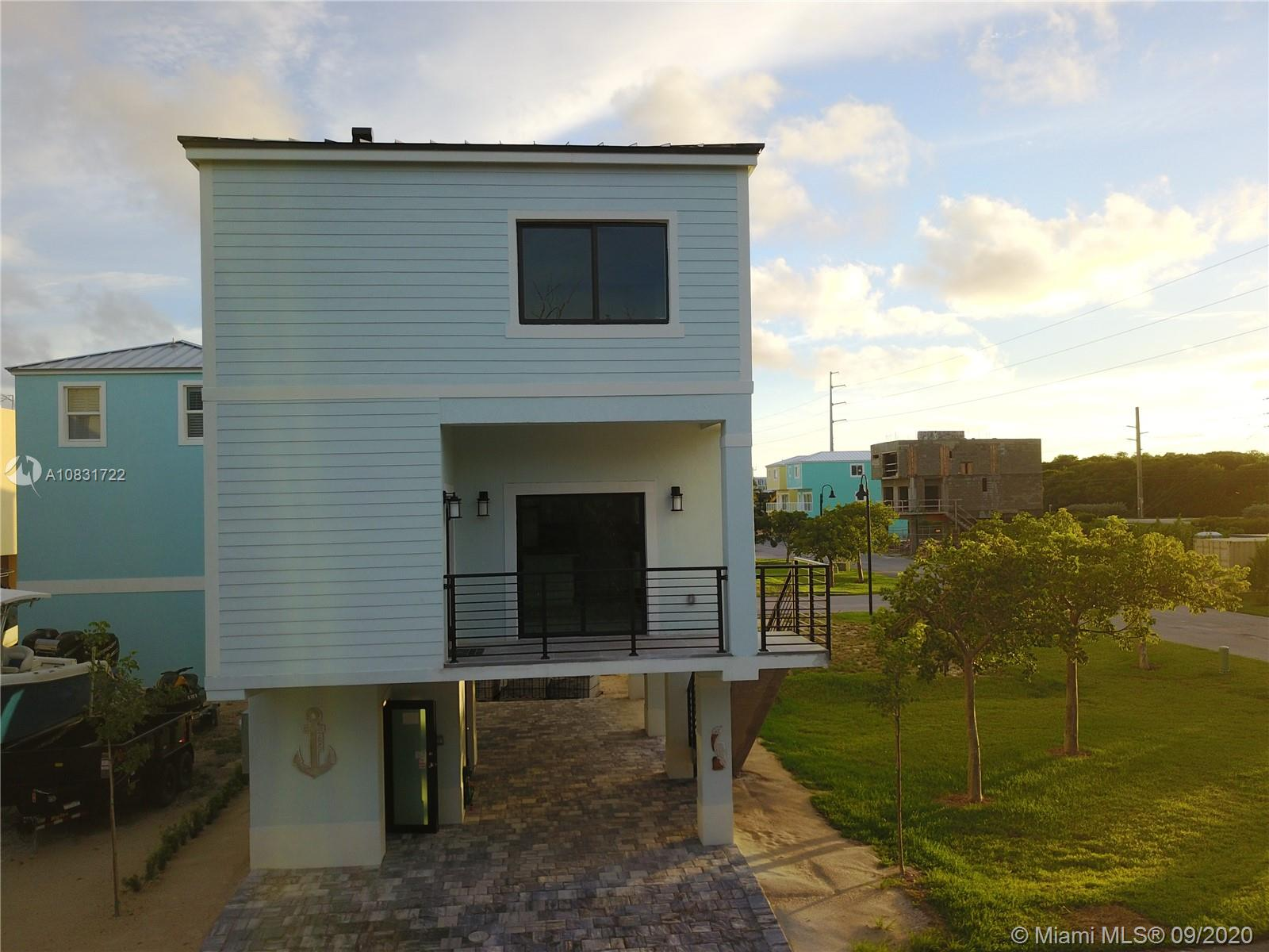 94825 Overseas Hwy # 266 Property Photo