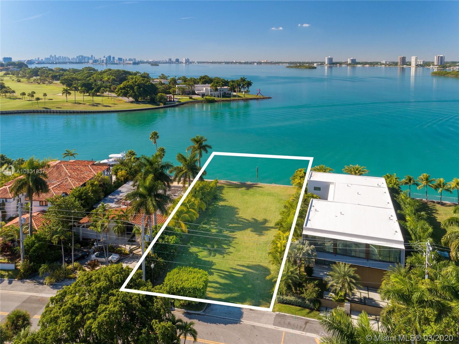 9530 W Broadview Dr, Bay Harbor Islands, FL 33154 - Bay Harbor Islands, FL real estate listing