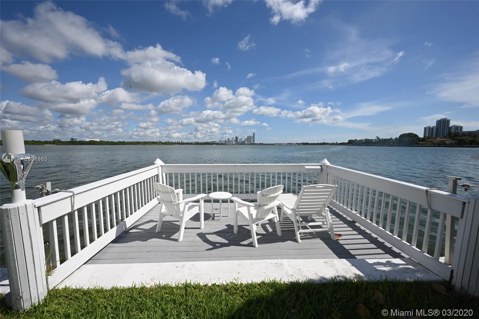 1155 103rd St #7A, Bay Harbor Islands, FL 33154 - Bay Harbor Islands, FL real estate listing