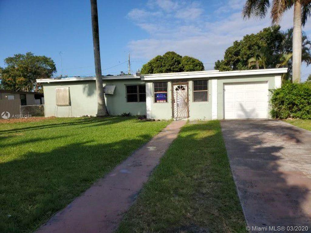 30202 SW 172nd Ave, Homestead, FL 33030 - Homestead, FL real estate listing