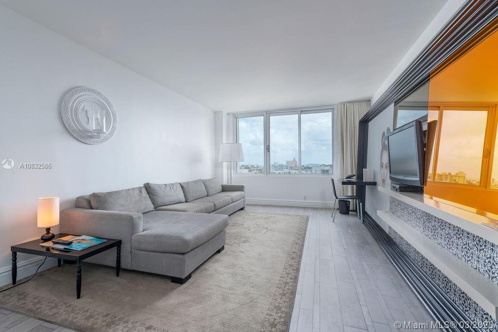 1100 West Ave #921, Miami Beach, FL 33139 - Miami Beach, FL real estate listing