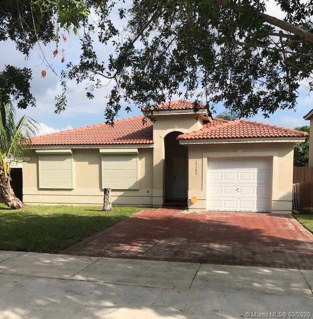 13383 SW 284th St, Homestead, FL 33033 - Homestead, FL real estate listing