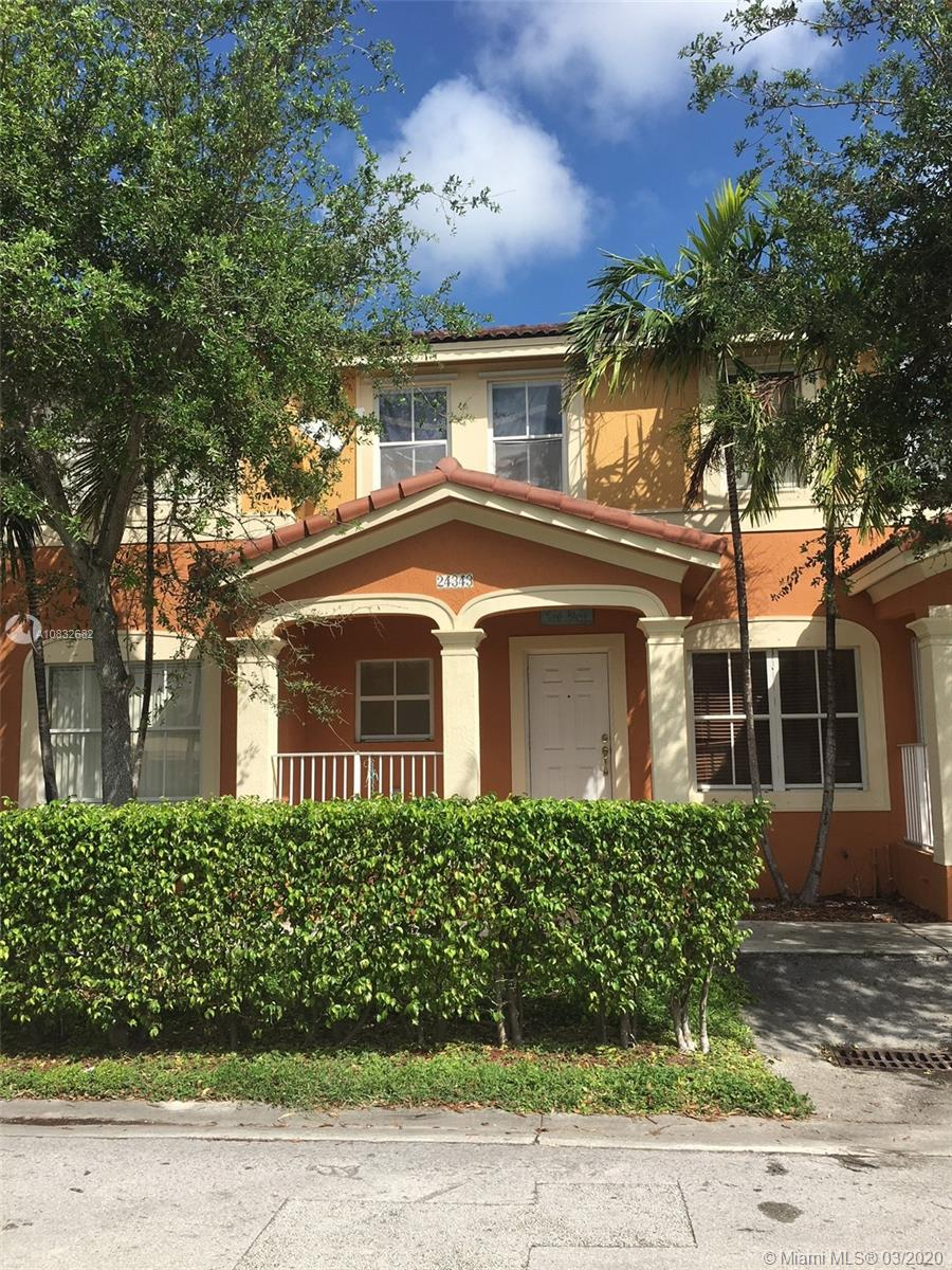 24343 SW 109th Ave, Homestead, FL 33032 - Homestead, FL real estate listing