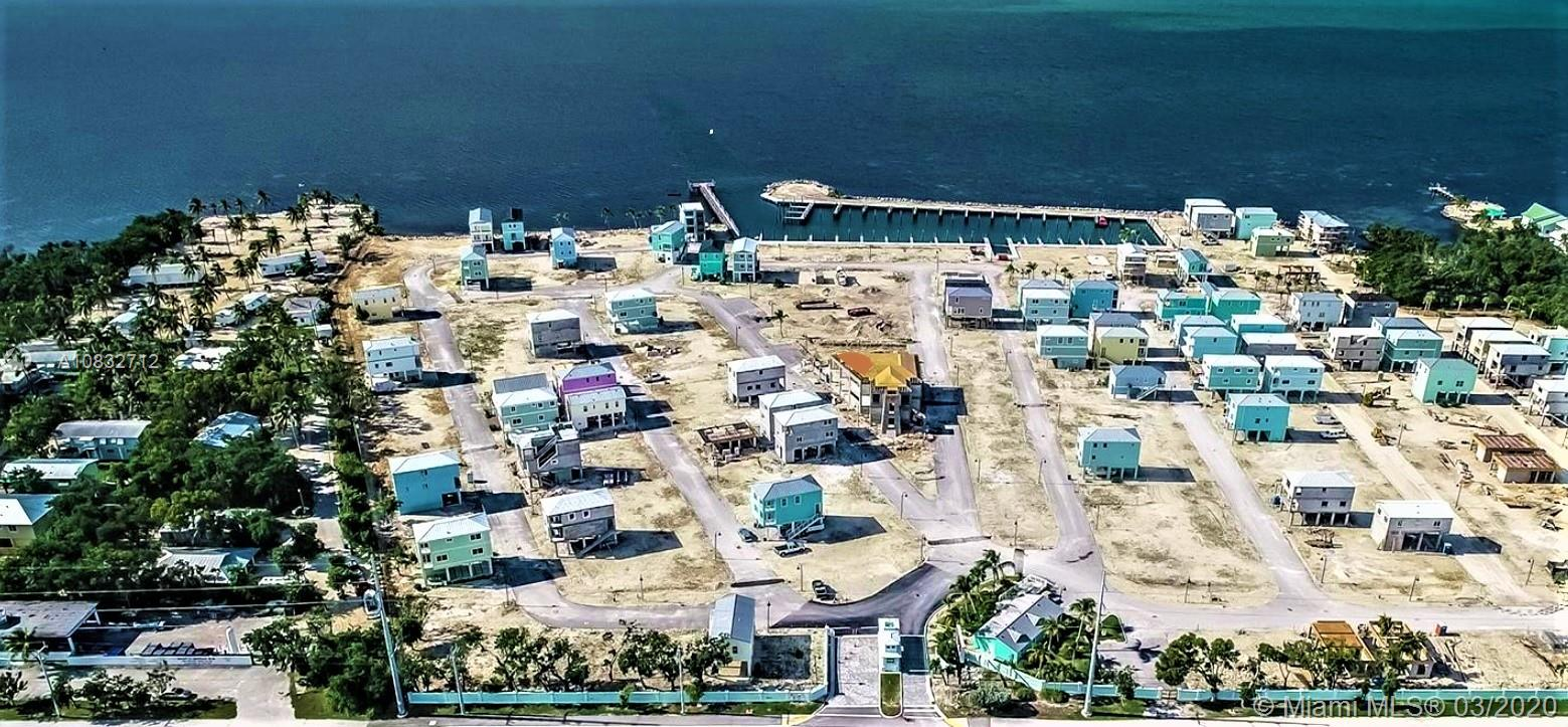 94825 Overseas Hwy Property Photo - Key Largo, FL real estate listing