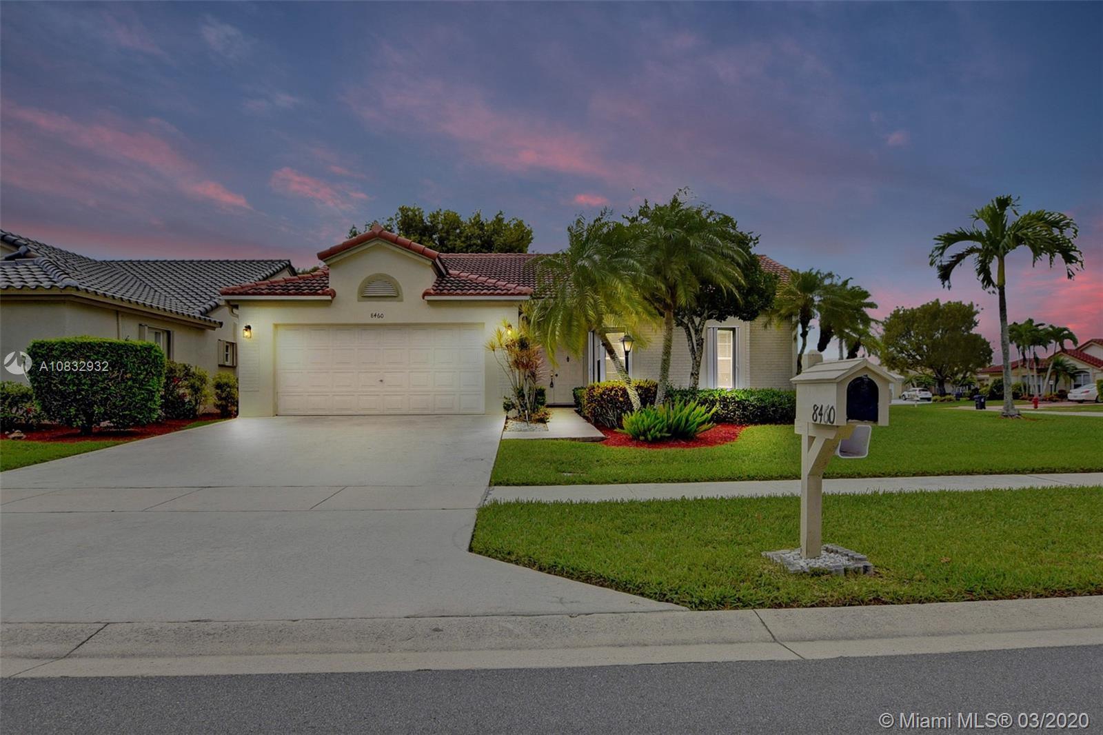 8460 Lake Cypress Rd, Lake Worth, FL 33467 - Lake Worth, FL real estate listing