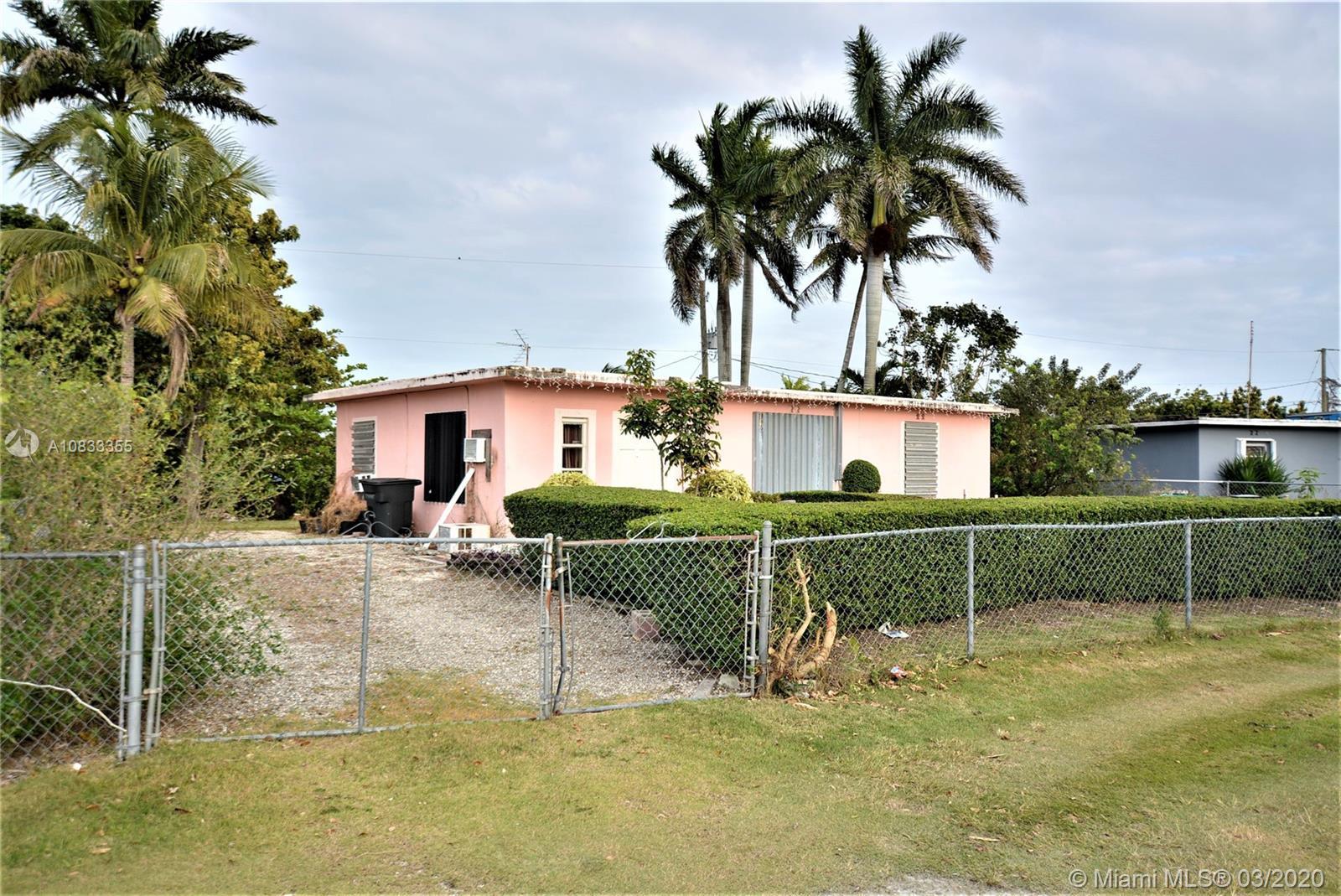 29421 Idaho Rd, Homestead, FL 33033 - Homestead, FL real estate listing