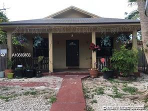 843 NW 12th St, Miami, FL 33136 - Miami, FL real estate listing
