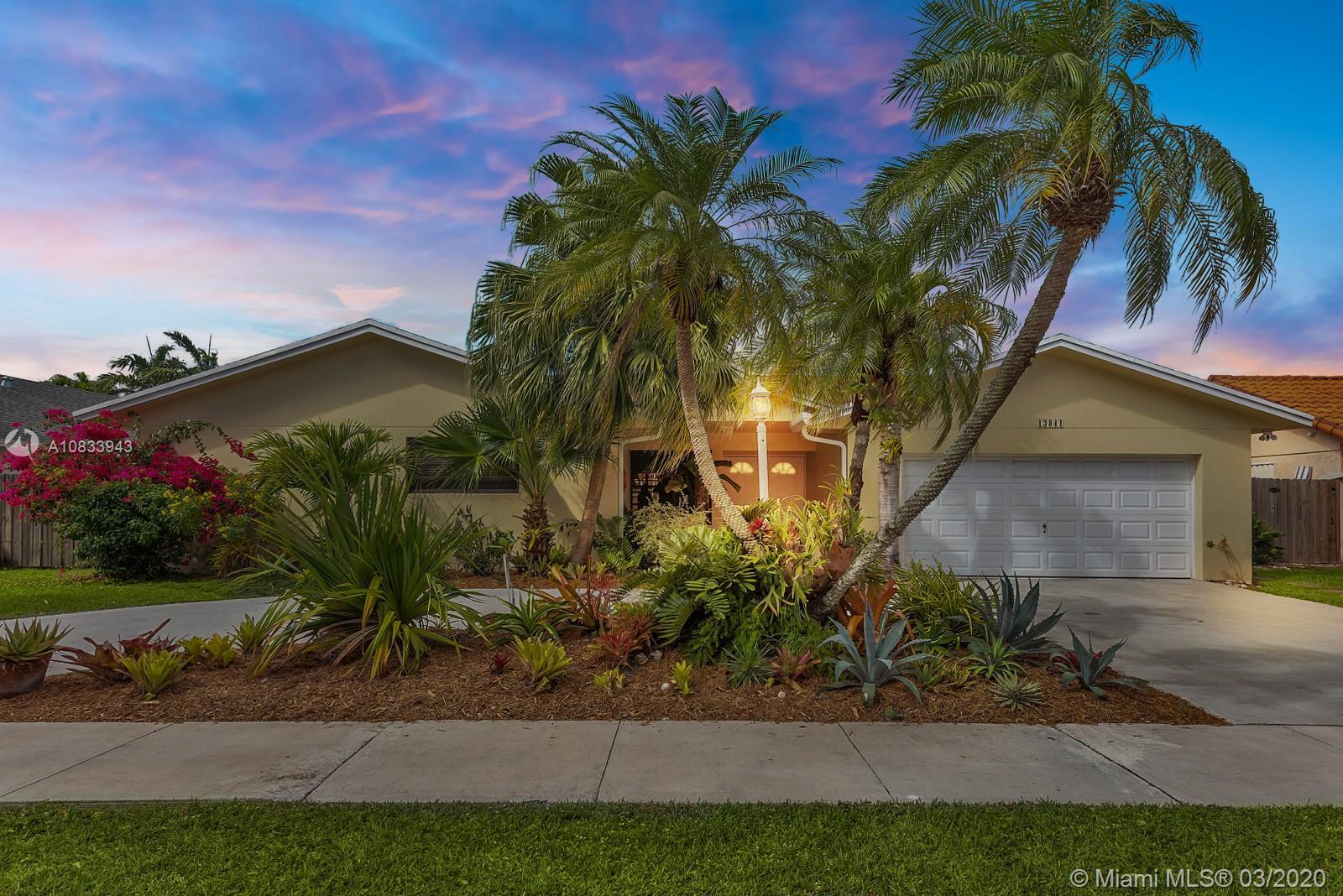 13841 SW 108th St, Miami, FL 33186 - Miami, FL real estate listing