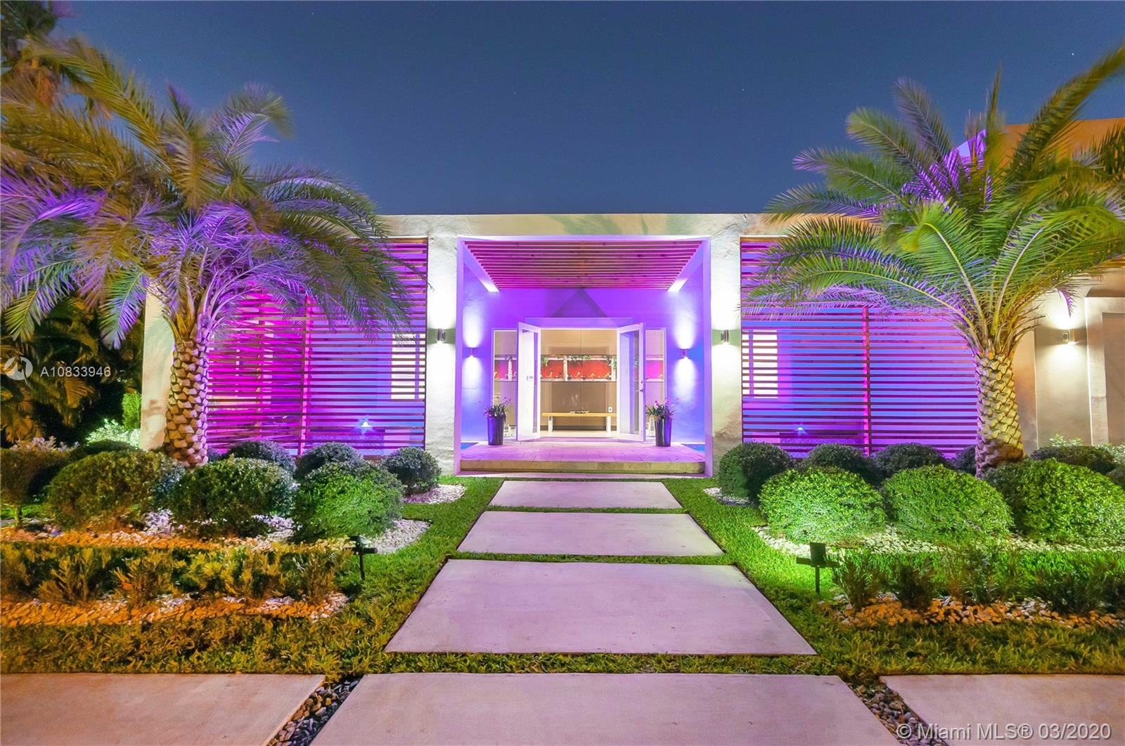Biscayne Park Real Estate Listings Main Image