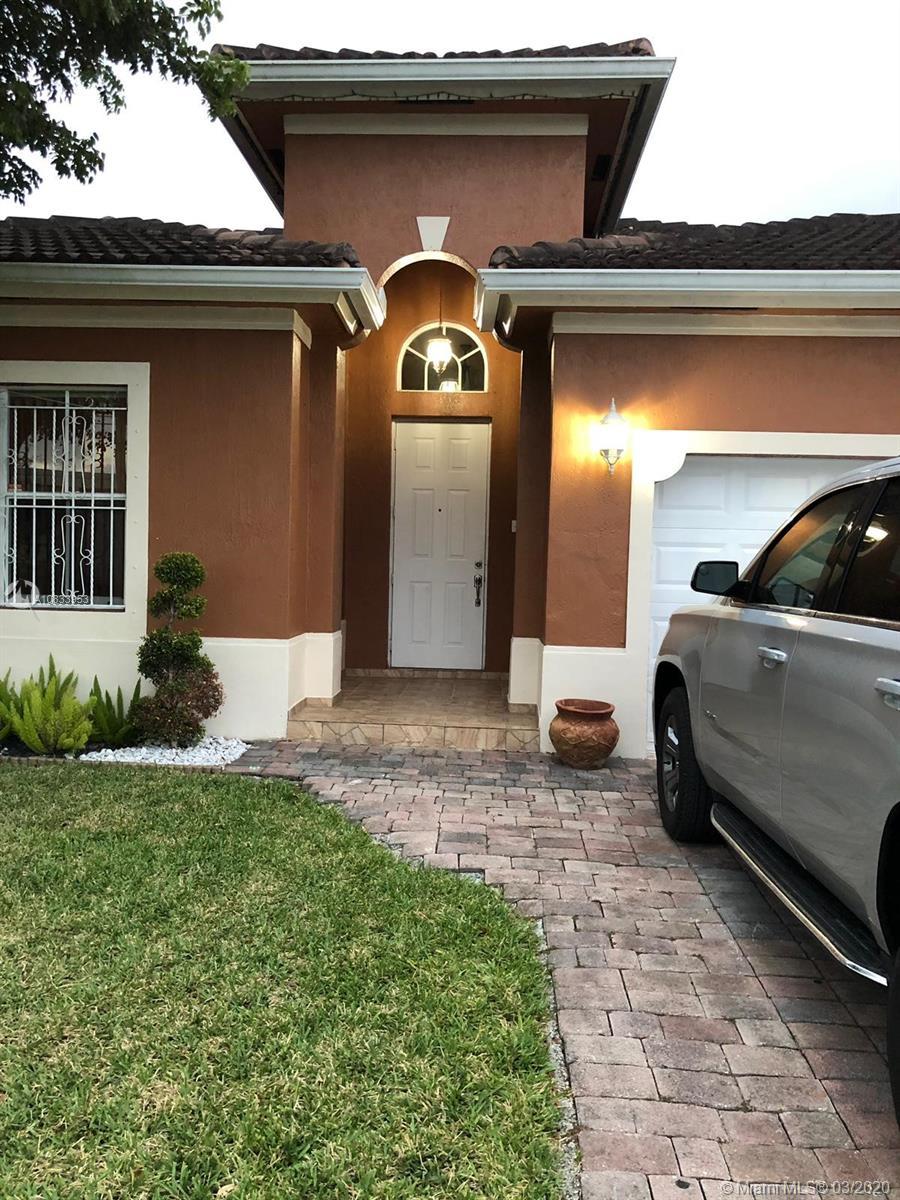 13501 SW 256th St, Homestead, FL 33032 - Homestead, FL real estate listing