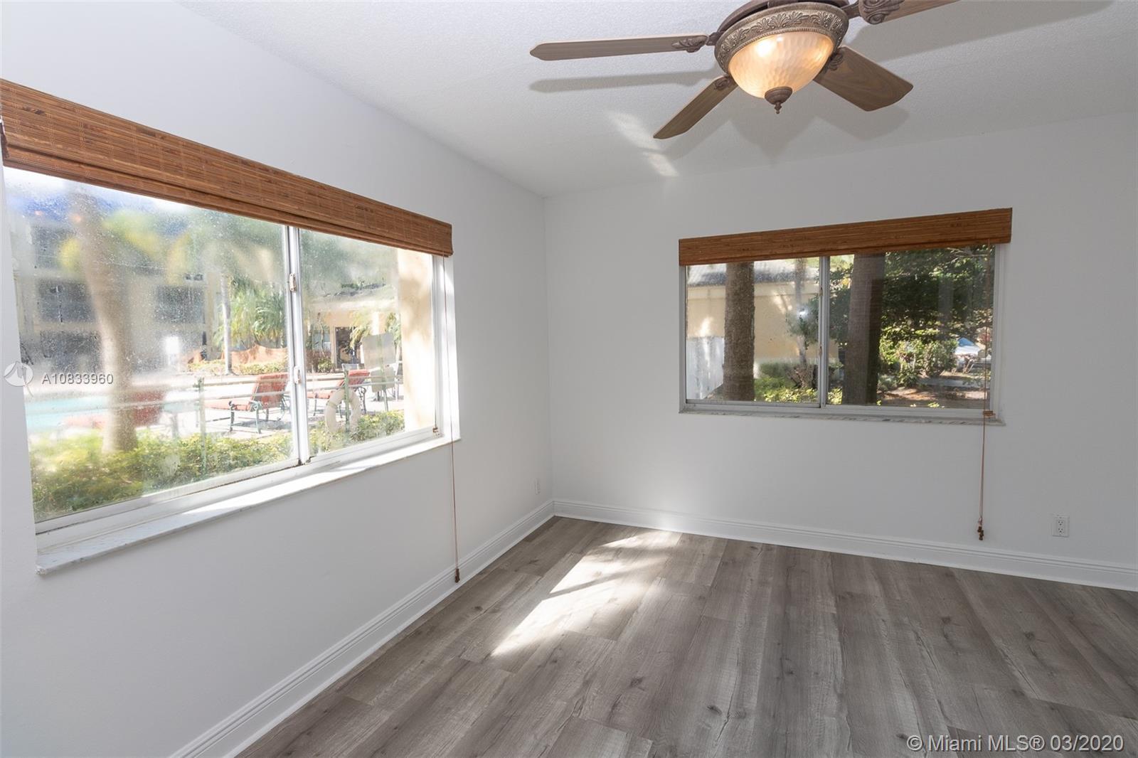 5740 Rock Island Rd #276, Tamarac, FL 33319 - Tamarac, FL real estate listing