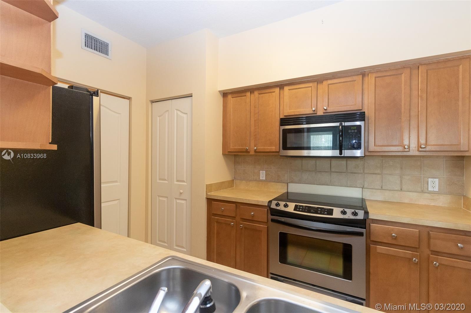 9901 Baywinds Dr #3201, West Palm Beach, FL 33411 - West Palm Beach, FL real estate listing