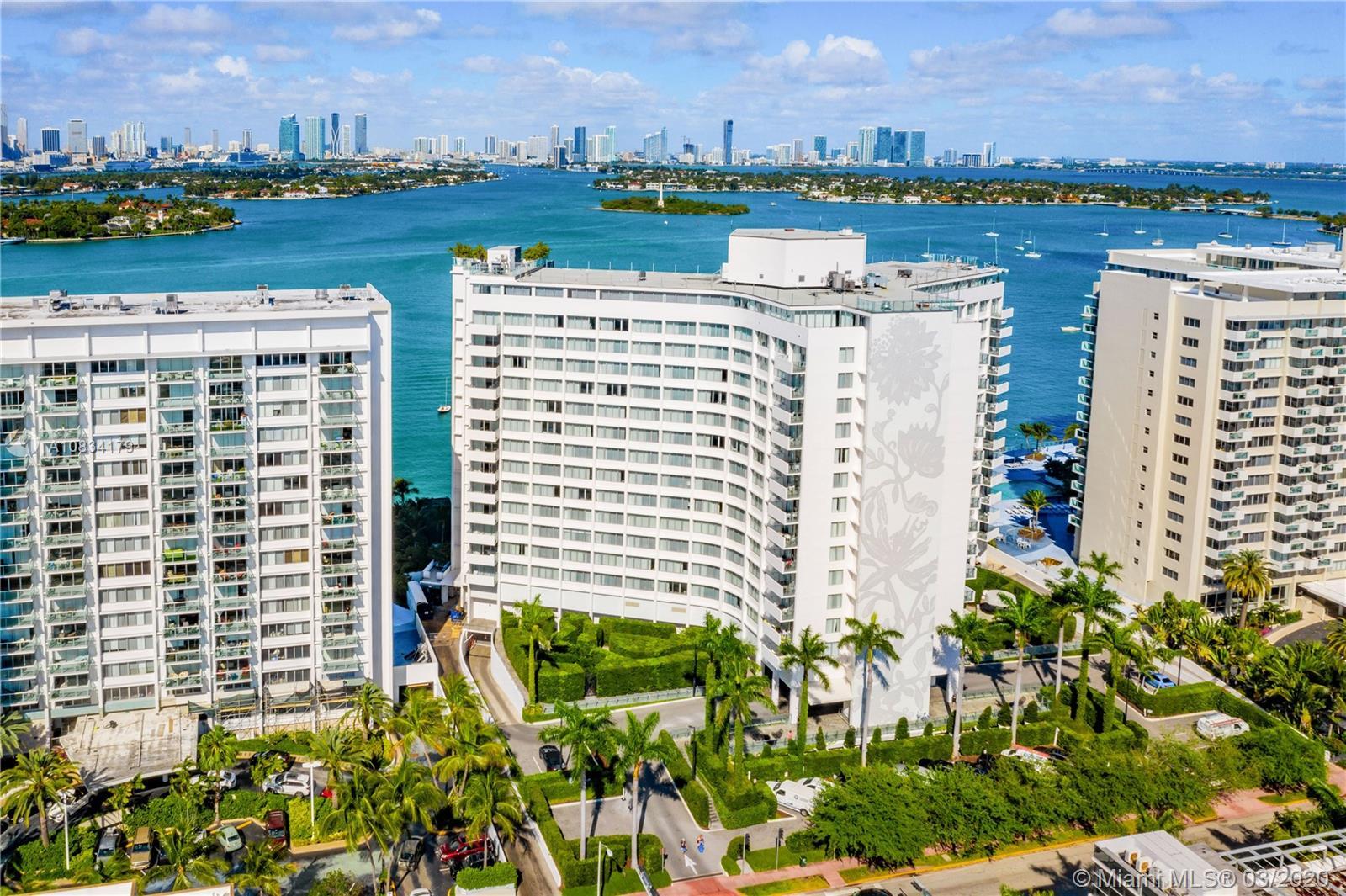 1100 West Ave #314, Miami Beach, FL 33139 - Miami Beach, FL real estate listing