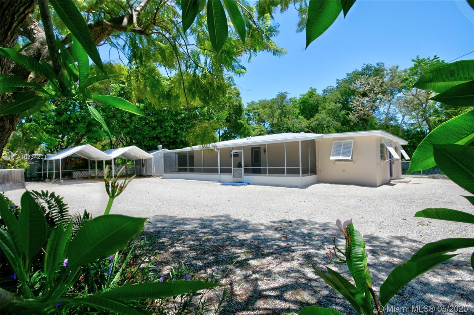 Largo Sound Park Real Estate Listings Main Image
