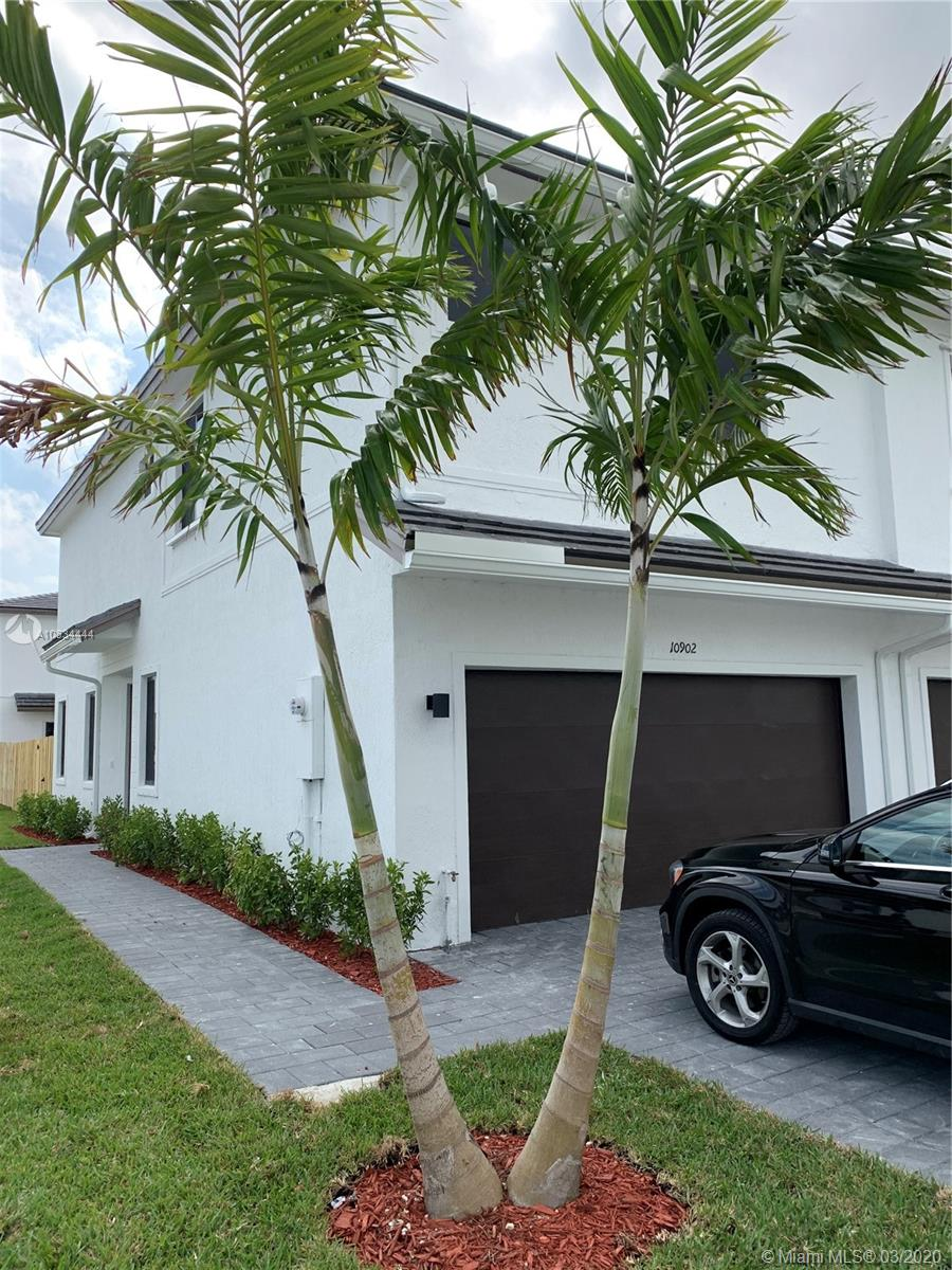 10902 SW 235th St, Homestead, FL 33032 - Homestead, FL real estate listing