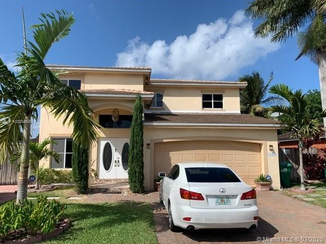 11377 SW 246th St, Homestead, FL 33032 - Homestead, FL real estate listing
