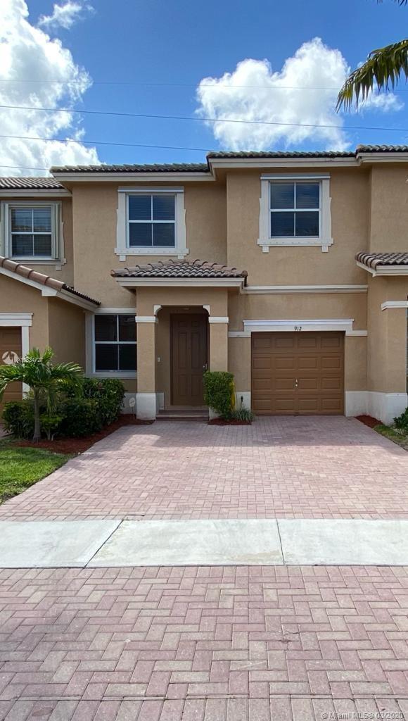 912 NE 41st Pl, Homestead, FL 33033 - Homestead, FL real estate listing