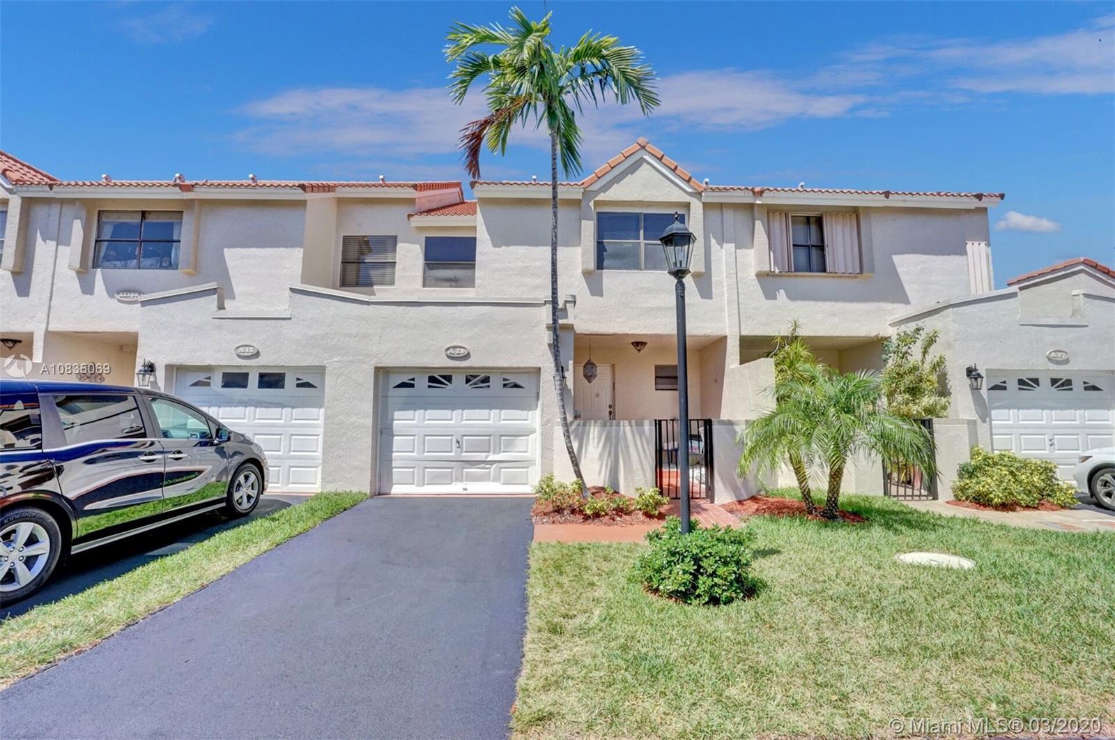 21190 Mainsail Circle #A16, Aventura, FL 33180 - Aventura, FL real estate listing