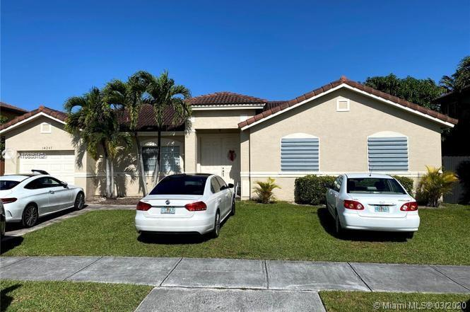 14247 SW 291 St, Homestead, FL 33033 - Homestead, FL real estate listing