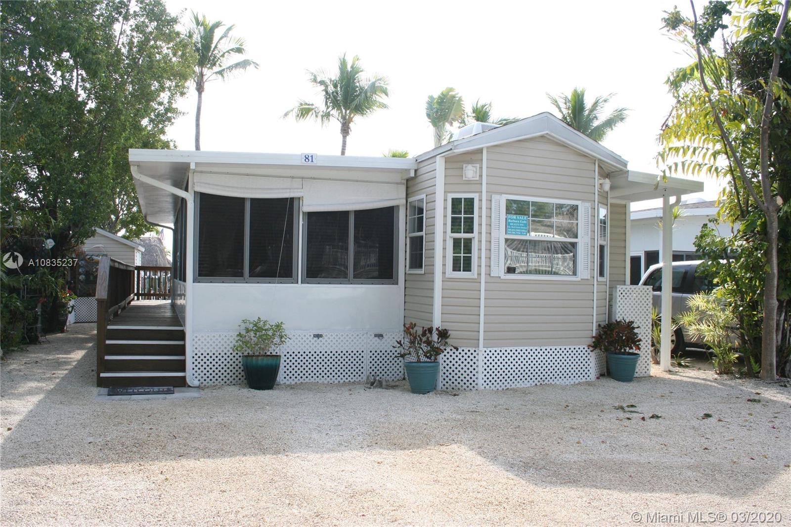 K L Kampground And Marina Real Estate Listings Main Image