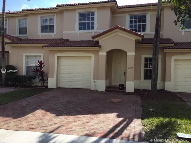 4120 NE 24th St #0, Homestead, FL 33033 - Homestead, FL real estate listing