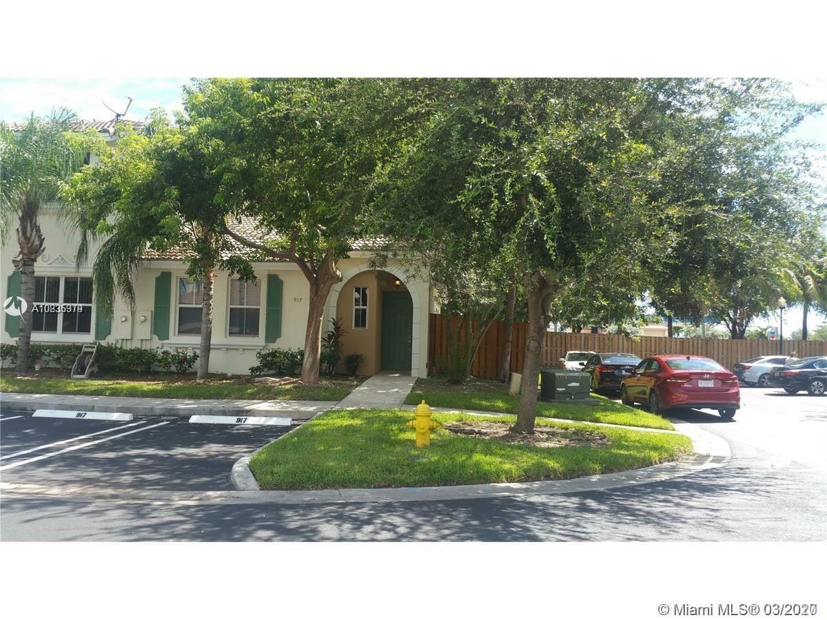 917 NE 42nd Pl, Homestead, FL 33033 - Homestead, FL real estate listing