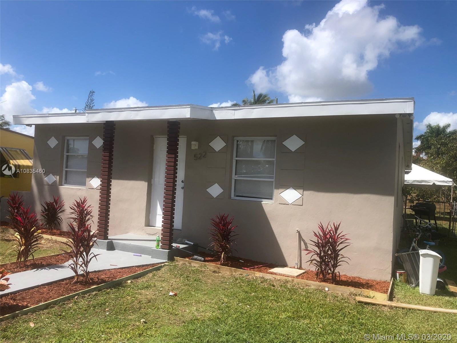Blvd Add Real Estate Listings Main Image