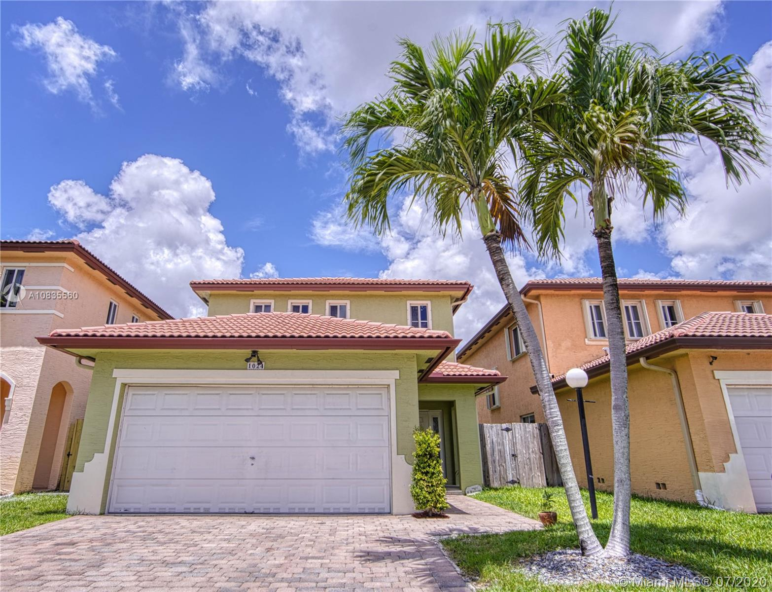 1024 NE 41 TER, Homestead, FL 33033 - Homestead, FL real estate listing