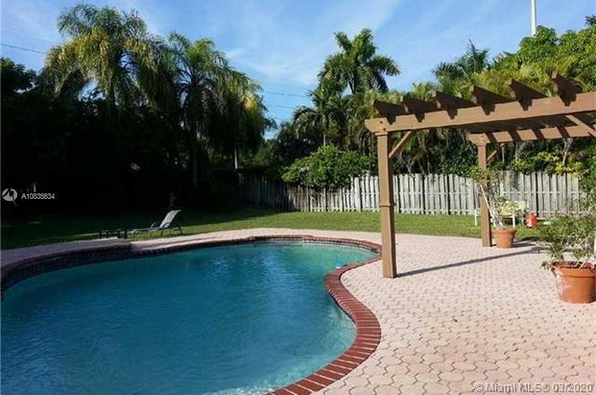 19620 SW Cutler Ct, Miami, FL 33189 - Miami, FL real estate listing