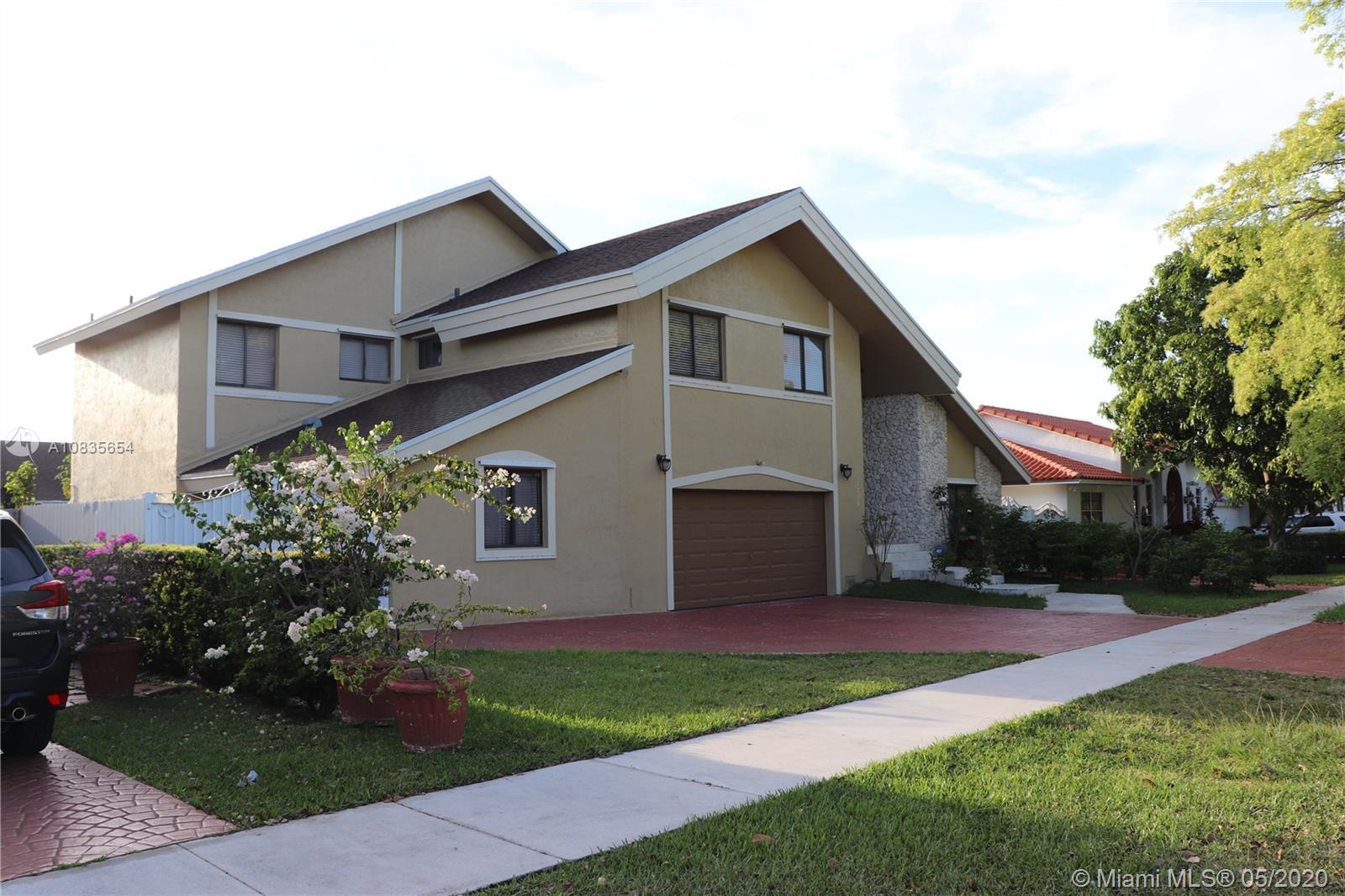 10710 SW 141st Ave, Miami, FL 33186 - Miami, FL real estate listing