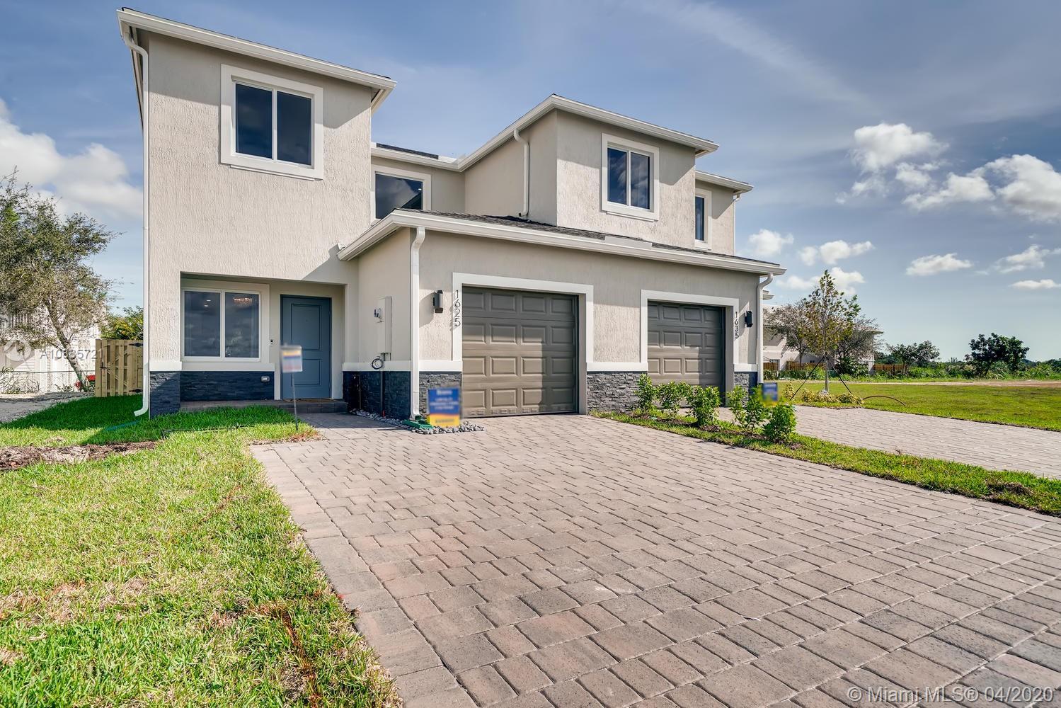 1815 SE 8 PL, Homestead, FL 33034 - Homestead, FL real estate listing