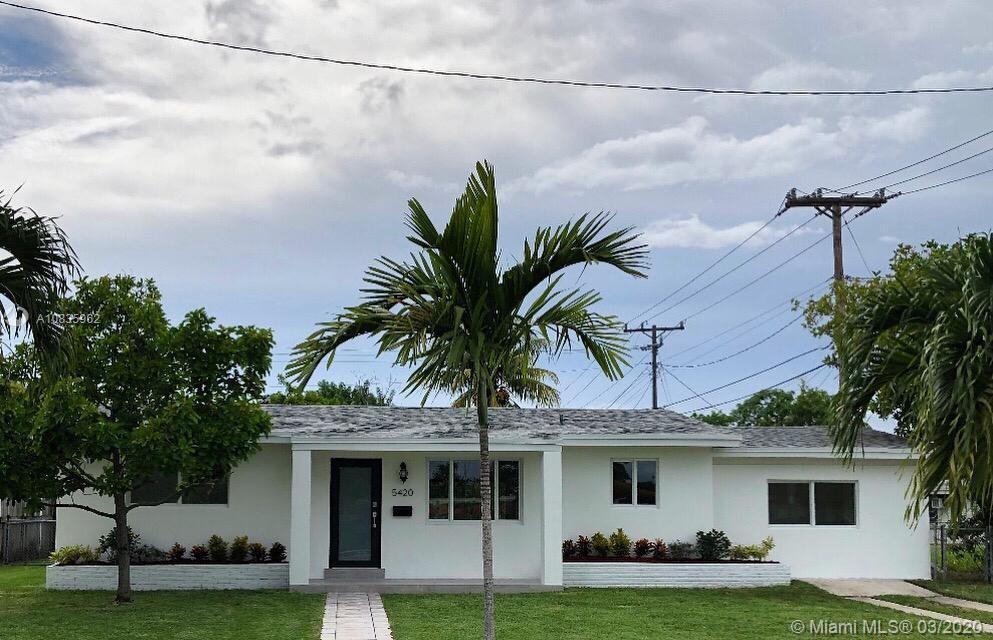 5420 SW 93 Avenue, Miami, FL 33165 - Miami, FL real estate listing