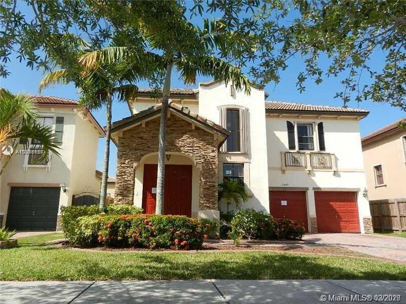 11449 SW 242nd Ln, Homestead, FL 33032 - Homestead, FL real estate listing