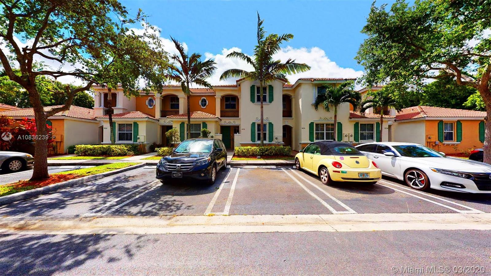 4258 NE 9th St, Homestead, FL 33033 - Homestead, FL real estate listing