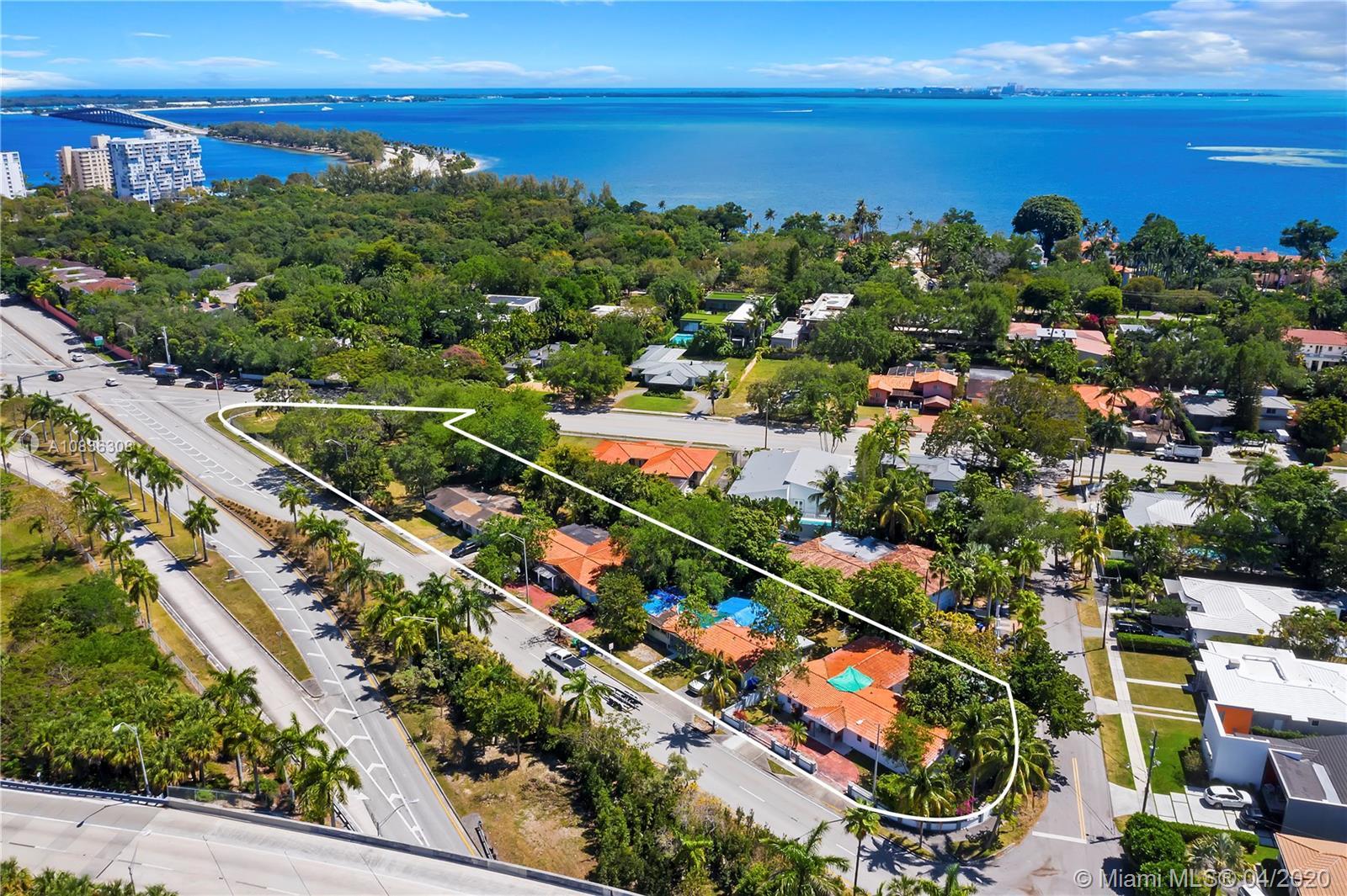 2900 S Miami Ave Property Photo