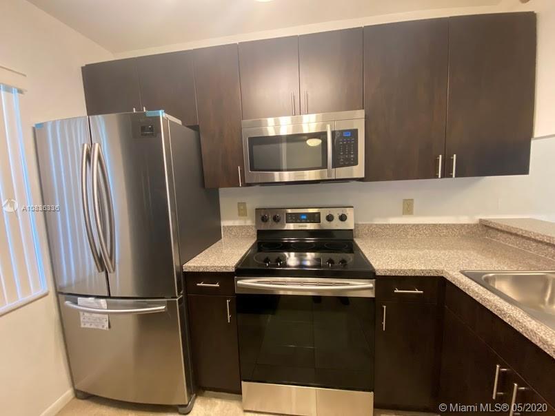 2700 Forest Hills Blvd #104, Coral Springs, FL 33065 - Coral Springs, FL real estate listing