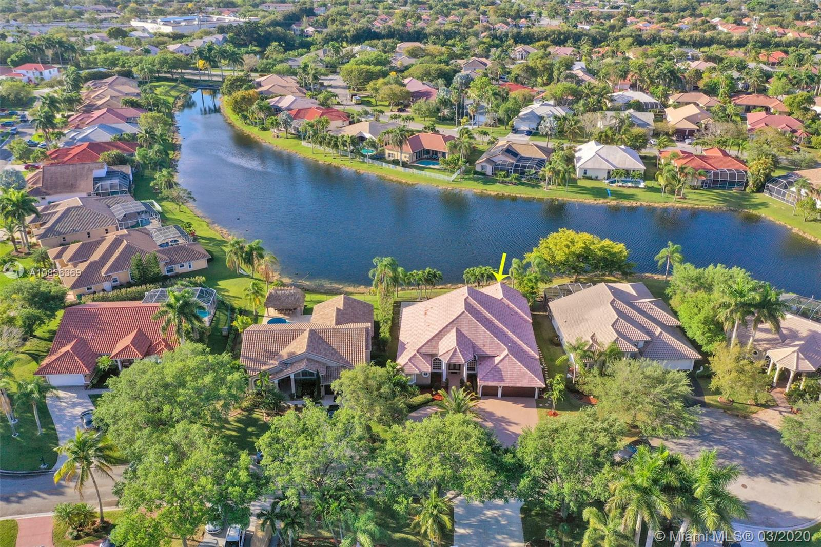 10730 NW 49th Manor, Coral Springs, FL 33076 - Coral Springs, FL real estate listing