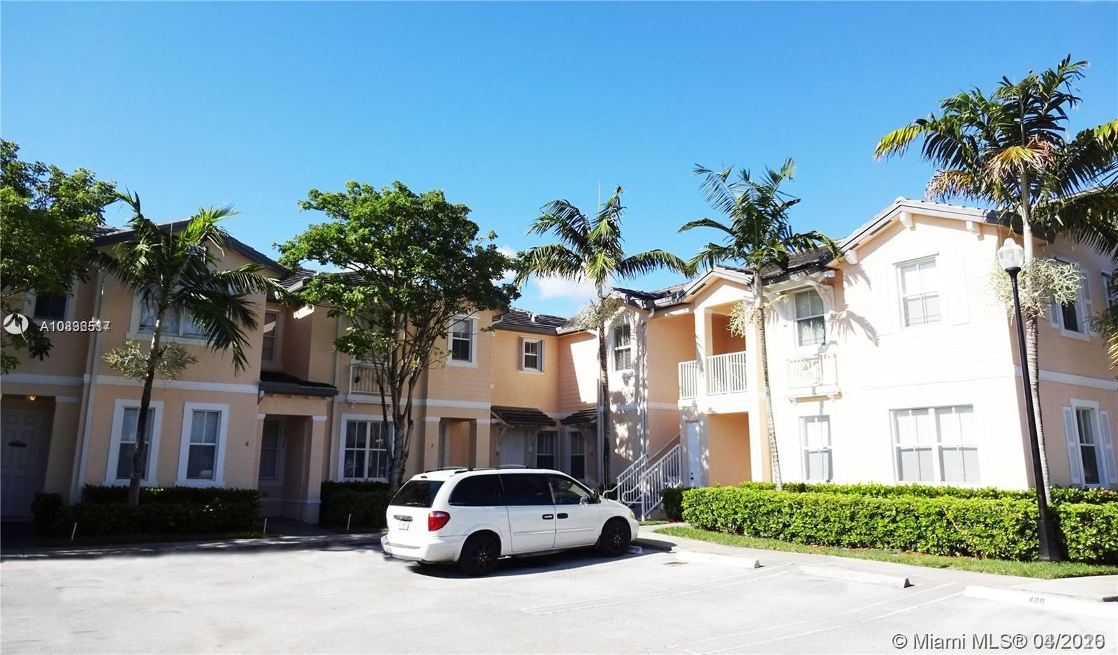 2933 SE 2nd Dr #8, Homestead, FL 33033 - Homestead, FL real estate listing