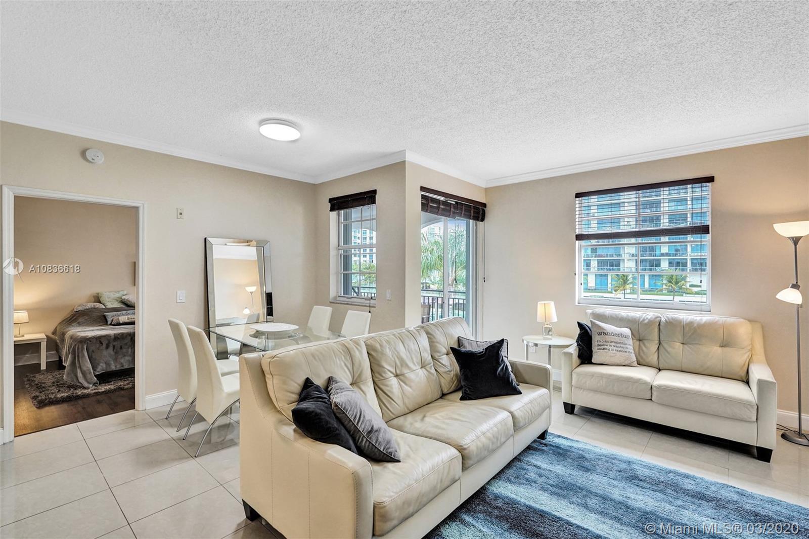 3245 NE 184th St #13306, Aventura, FL 33160 - Aventura, FL real estate listing