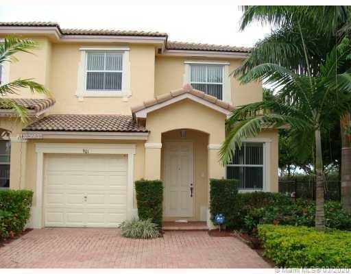 901 NE 42 AV #901, Homestead, FL 33033 - Homestead, FL real estate listing