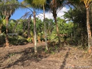 20201 SW 396 st Property Photo - Florida City, FL real estate listing