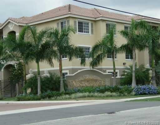 15470 SW 284th St #3204, Homestead, FL 33033 - Homestead, FL real estate listing