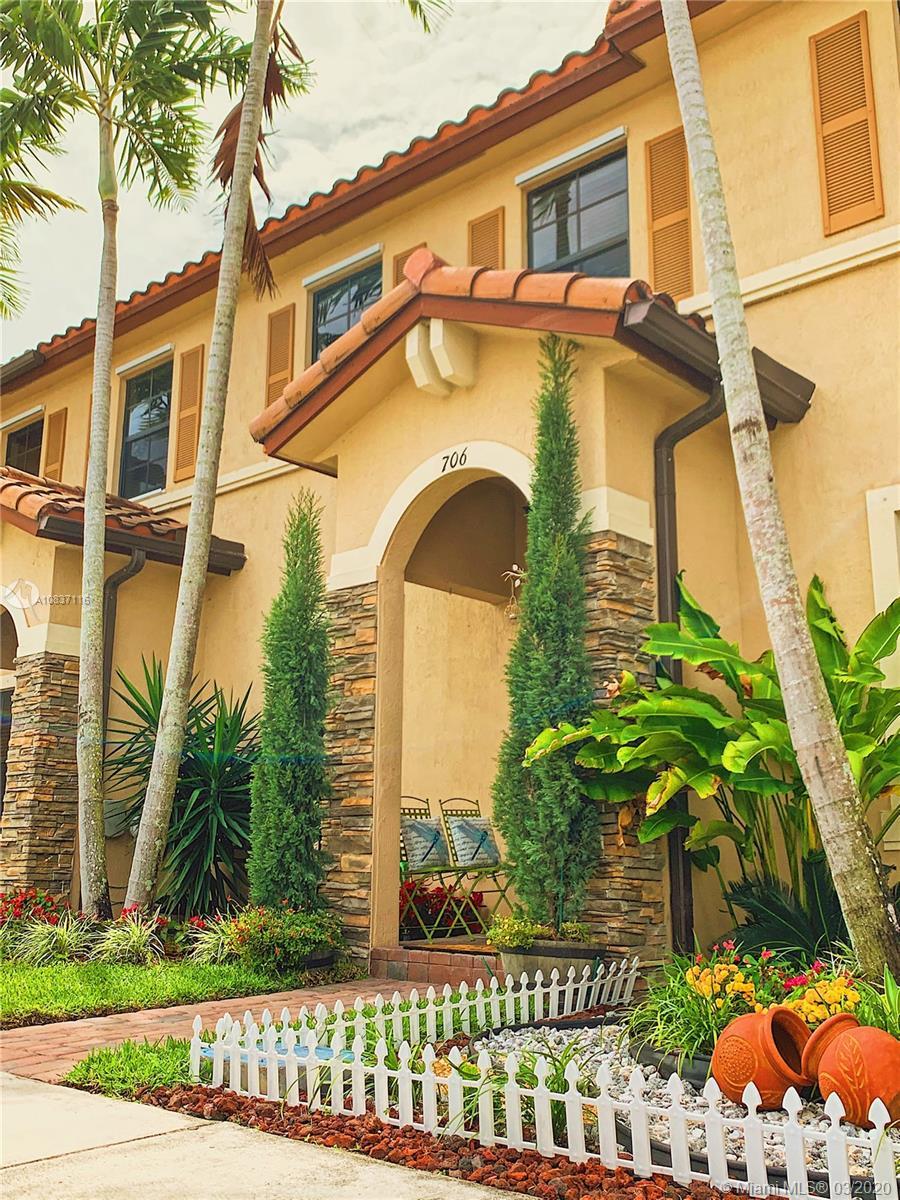 706 SE 32nd Ave, Homestead, FL 33033 - Homestead, FL real estate listing