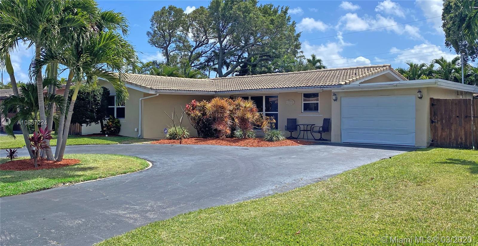 2010 NE 31st Ct, Lighthouse Point, FL 33064 - Lighthouse Point, FL real estate listing