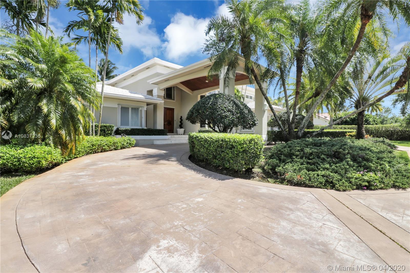 9915 SW 85th Ave, Miami, FL 33156 - Miami, FL real estate listing
