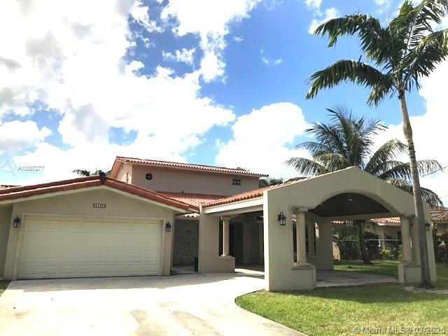 5440 SW 82nd Ave, Miami, FL 33155 - Miami, FL real estate listing