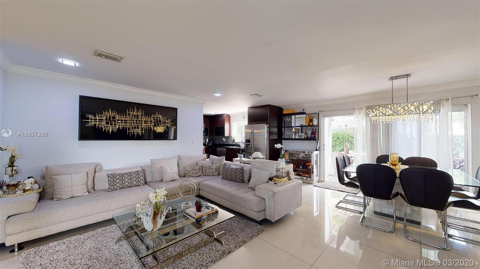 370 NE 213th St, Miami, FL 33179 - Miami, FL real estate listing