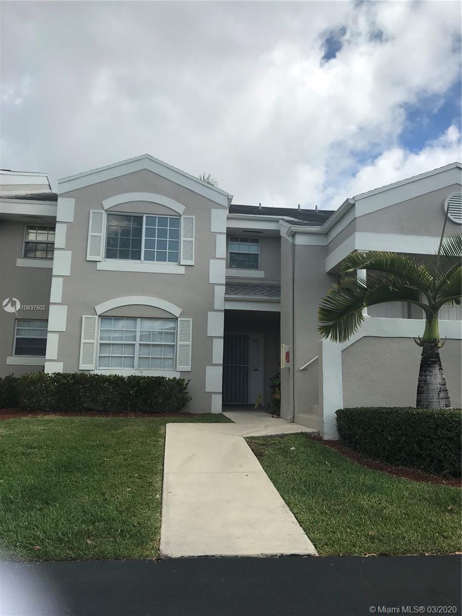 2607 SE 21st Ct #104-A, Homestead, FL 33035 - Homestead, FL real estate listing